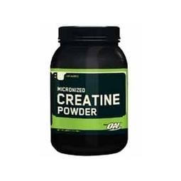 ☆乳清麥克☆【 Optimum Nutrition Creatine 】☆ON純肌酸 ☆ 純肌酸 ☆600公克