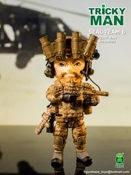 Set of 10 1//6 Scale Action Figure Stand Base Display U Type for Military Toy NBI