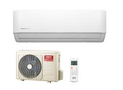 SANLUX 三洋7-8坪 1級能耗 靜音省電 時尚型變頻冷暖氣SAC-V41HFA/SAE-V41HFA 十年原廠保固
