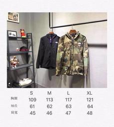 預購 The North Face TNF 紫標 防風 防水 防撕裂 連帽外套 風衣 機能 夾克 黑 迷彩