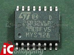 10 pcs Atmel AT25F512AN-10SU-2.7 FLASHSERIAL 512K 2.7V 8SOIC