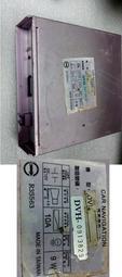 二手 台灣製CAR NAVIGATION(上電有反應但無配件無法測試當零件機售出不退)