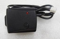 摩托車防盜檢測振動感測器 振動感測器模組*1PCS