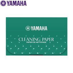 小叮噹的店吸水紙YAMAHA CP03 CP3 按鍵紙