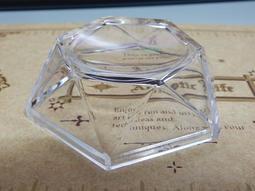 << 紫愛水晶 >> 大衛星款~水晶球專用底座(大)適用尺寸約直徑78mm以下