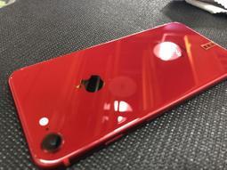 免運 實體店面 iPhone 8 5.5 256G Plus  另有 i7 32G 128G 6s 16G