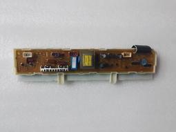 東元 W1223UN 直立式洗衣機  主機板 #2 回轉盤 #8