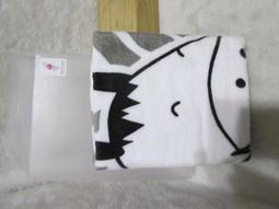 六福村  毛巾