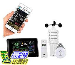 NOS Ducommun Technologies Indicator Light 10648TO1-225 4950P7002-345033