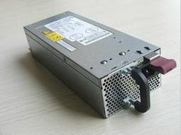 HP ML350G5 380G5 電源379123-001 399771-001 403781-001