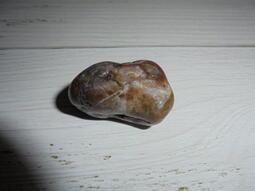 心95 血絲玉/心臟石   海洗石   原礦 美石 東海岸玉石 花東玉石 本土玉石