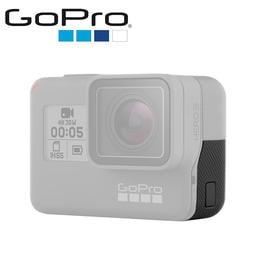 虹華 ㊣ GoPro HERO 5 6 側邊護蓋保護蓋側蓋蓋子防水AAIOD 001 貨