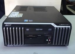 【日泰小舖】 Acer S670   頂級商用電腦/ 正版WIN 7 PRO 公司行號超值首選