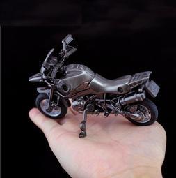 [熊拍賣]『PUBG 摩托車』長11.5公分 鑰匙絕地求生飢餓遊戲要塞英雄Fortnite機車模型