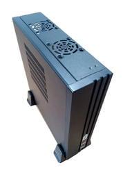 迷你小主機 HP主機板內含amd四核A8-7410低耗省電  cpu 記憶體8G 集成R5