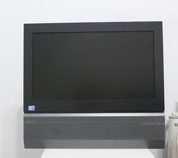 【出價就賣】ACER VERITON Z430/21.5吋螢幕/i3 550/4G/win10文書機
