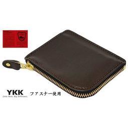 53d2fd821004 代購幫日本代購代買☆栃木レザー日本製コインケース小銭入れ