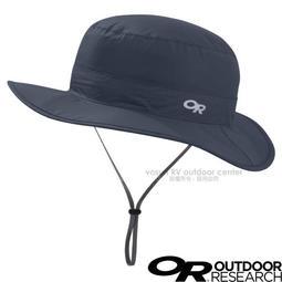 大里RV城市 美國Outdoor Research 透氣防水圓盤帽.防曬帽 4a58c873a552