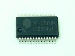◆電の店◆ JF02 PL-2303HX Edition USB to Seril Bridge Controller