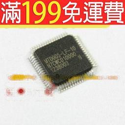 MOSFET N-CH 60V SOT23-3 100x ZETEX DIODE VN10LF VN10LFTA