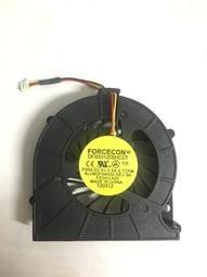 ~頂堅電腦~東芝 Toshiba Satellite L600 L600D L630 L635 L640 CPU風扇