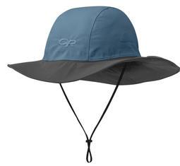 (山屋LAB) 經典遮陽防水圓盤帽 Outdoor Research Seattle Sombrero (M)