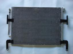 RENAULT Truck  Condenser 5010315281 雷諾 冷排 冷凝器  (產品全新)