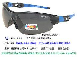 小丑魚偏光太陽眼鏡 品牌 消除光害眼鏡 上班旅遊海邊眼鏡 運動太陽眼鏡 偏光眼鏡 運動型眼鏡 墨鏡 台中休閒家