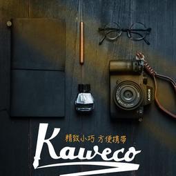 【陌記文具】敗家實驗室 真·迷你 德國kaweco liliput系列小人國口袋便攜鋼筆