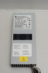台達電 DELTA DPS-650UB 1U Power 650W 500w 350w 伺服器 電源