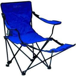 DJ-6702 可調式休閒翹腳椅(附袋) 【小潔大批發】沙灘椅.收納椅-戶外椅子.摺疊椅.躺椅