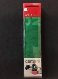 【昱達】 Golla 芬蘭 相機背帶 減壓背帶 G1020 灰色 G1021 綠色 寬版設計使用更舒適