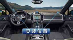 GPS 轉發器 GPS強波器 感應天線 放大器 強波器 訊號加強 外接天線 改善衛星導航 收訊不良 增加收訊