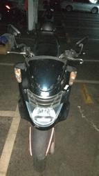 自售 三陽 SYM RV150 RV-150