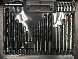 預購中 台灣製 超值 限量 300PCS鑽頭組 鑽尾組 電鑽鑽頭 電鑽鑽尾 鑽頭 鑽尾 起子頭