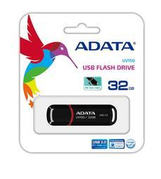 ADATA 威剛 32G 64G 128G 隨身碟 USB3.2 UV150 五年保