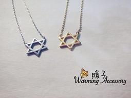 ~暖子hearts 飾品~來自星星的你韓星款項鍊
