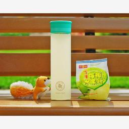 竹田冷凍檸檬水果汁(10包入)名稱加註:檸檬汁 新鮮 鮮榨 無防腐劑 無色素 無添加物 超好喝 低溫宅配 簡單沖泡鮮果汁