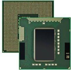 高價狂收筆電INTEL筆電CPU-I5-I3-I7-XEON.(ES)(正式版)