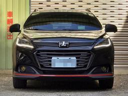 【配合銀行分期可全額、舊車高收交換】-出售2018年 LUXGEN 納智捷 U6 GT 220版 市場稀少 數量有限