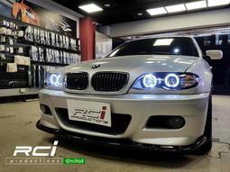 4 CANDELE BOSCH BMW  SERIE 3 E46 316i 318i 320i