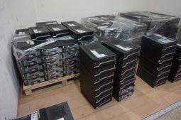 ☆生意差隨便賣☆ Acer X6630G 迷你桌機四代i5-4430 /4G(最大32G)500G/2*DP+DVI