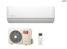 SANLUX 三洋 4-5坪 1級能耗 靜音省電 時尚型變頻冷暖氣 SAC-V28HF/SAE-V28HF 十年原廠保固