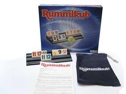[JOOL桌遊][原價1180] Rummikub 拉密 XXL大型版