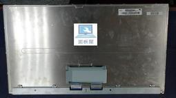 【面板】INX M280DGJ-L30  #4K面板 庫存品 液晶螢幕 LCD PANEL