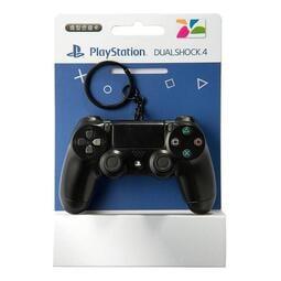 預約PS4 造型悠遊卡 PS4悠遊卡 PS4手把 造型悠遊卡