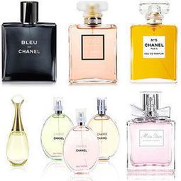 靈魂的香味香奈兒 開館促銷 Chanel NO.5 香奈兒香水界傳奇5號 CK