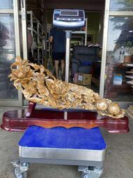 BKKK義大利石雕
