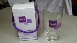 陶板屋 玻璃杯
