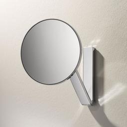 *預購*Keuco iLook Move (圓) 伸縮化妝鏡17612010000